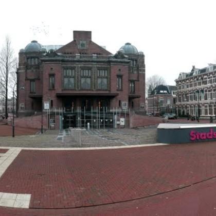 Stadsschouwburg-Haarlem.jpg