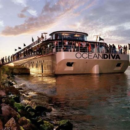 Bedrijfsfeest-Ocean-Diva.jpg