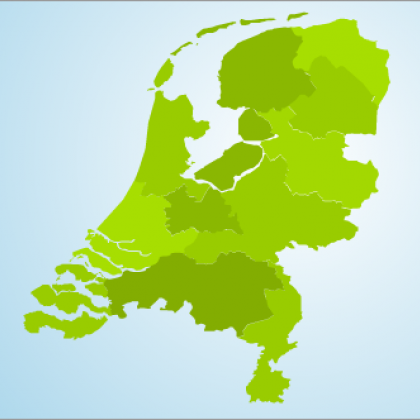 Bedrijfsfeest-Nederland.jpg