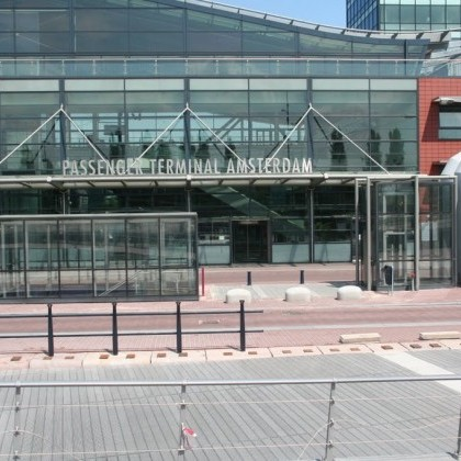 Passenger-Terminal-Amsterdam-entree.jpg