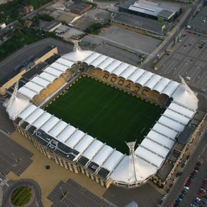 Parkstad-Limburg-Stadion.jpg