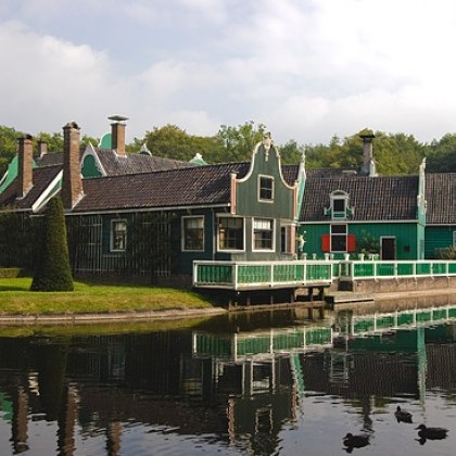 Nederlands-Openluchtmuseum.jpg