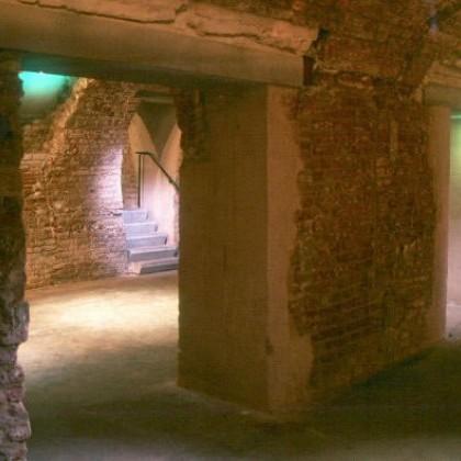 Historische-Kelders.jpg