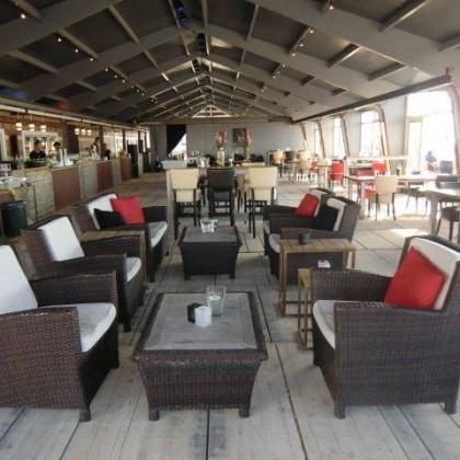 De-Haven-van-Zandvoort.jpg