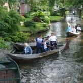 Hollands Venetië
