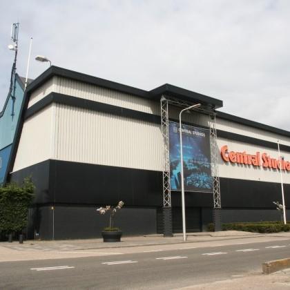 Central-Studios.jpg