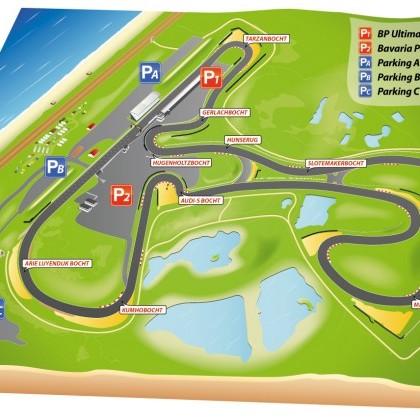 Circuit-Zandvoort.jpg