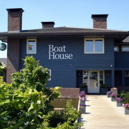Boat-House-Almere.jpg
