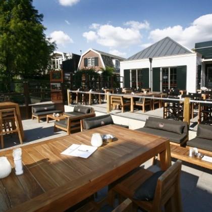 BarRestaurant-Ouderkerk.jpg