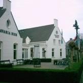 Bavaria Brouwerij Café