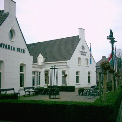 Bavaria-Brouwerij-Café.jpg
