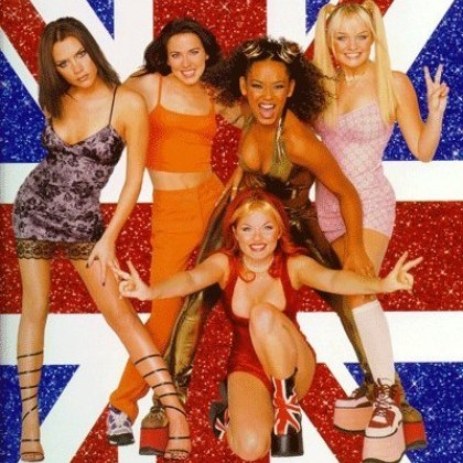 Spice Girls.jpg