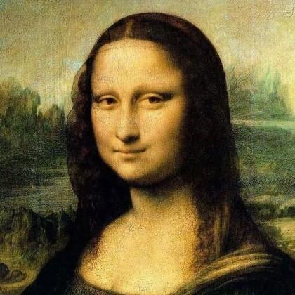 Foto-Mona-Lisa.jpg