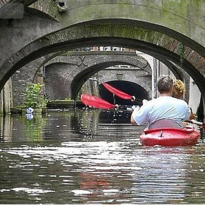 Bruggen.jpg