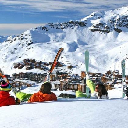 Apres-ski-bedrijfsfeest.jpg