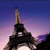 Incentive Parijs