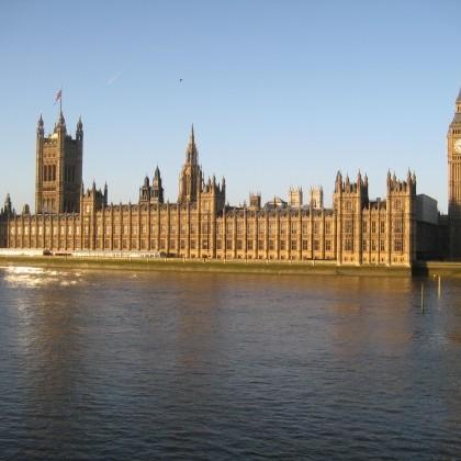 Incentive reis Londen.jpg