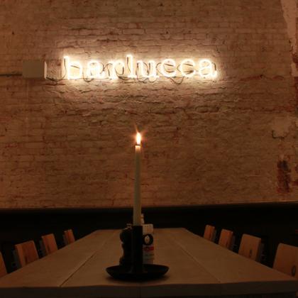 Barlucca_02.jpg