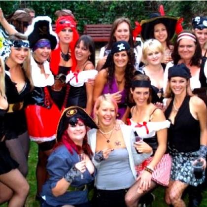Piraten Bedrijfsfeest.jpg