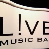 LIVE Music Bar