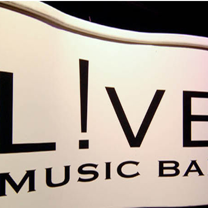 Live_Music_Bar_01.jpg