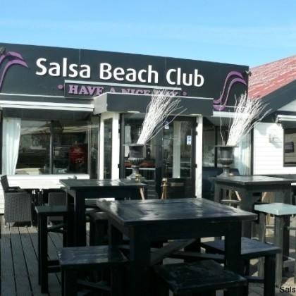 salsa-beachclub.jpg