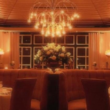restaurant-dekker-zoetermeer.jpg