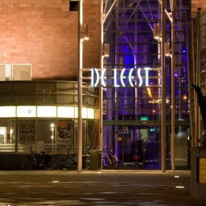 Theater-De-Leest-Waalwijk.jpg