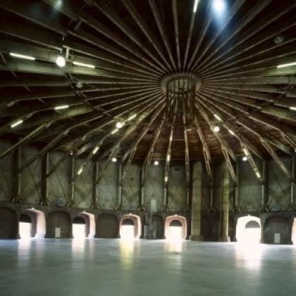 Westergasfabriek-zaal.jpg
