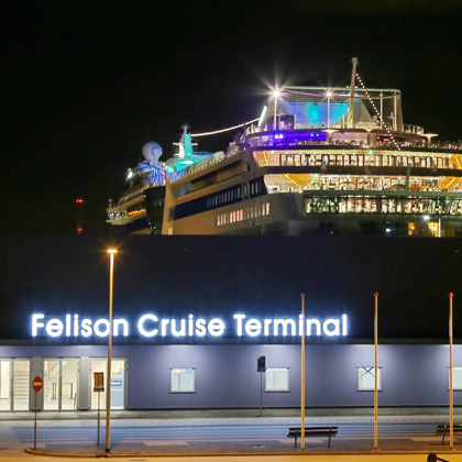 felison cruise.JPG