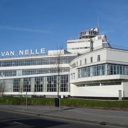 Van-Nelle-Ontwerp-Fabriek.jpg