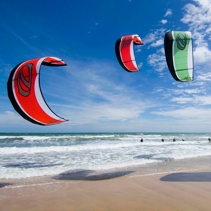 SandZeetion strand activiteiten.jpg