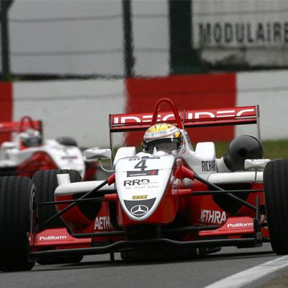 Racing Experience zandvoort.jpg