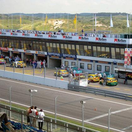 Racing Experience.jpg