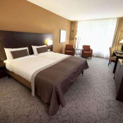 hotelkamer bilderberg kasteel .jpg