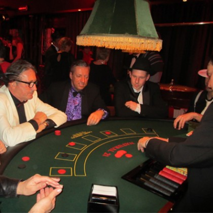 Maffia casino.JPG