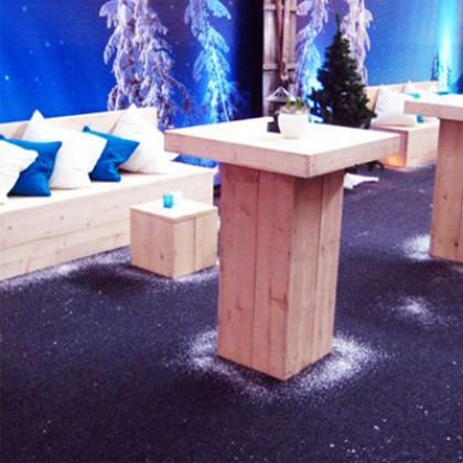 Wonderfull winter feest.jpg