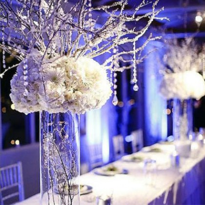 Wonderfull winter decoratie.JPG