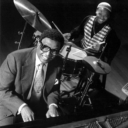 Jazzy nights musicians.jpg
