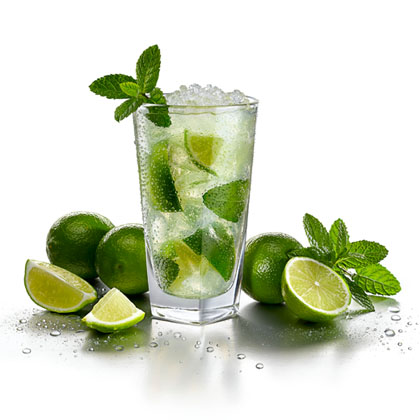Fresh and tasty mojito.jpg