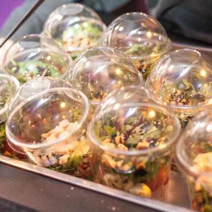 Fresh and tasty salades.jpg