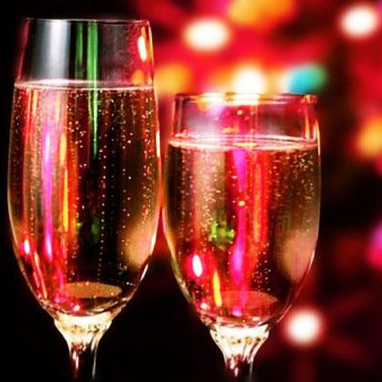 Glitters & Bubbles champagne.jpg