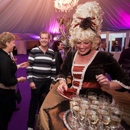 Jubileum-hostess-champagne.jpg
