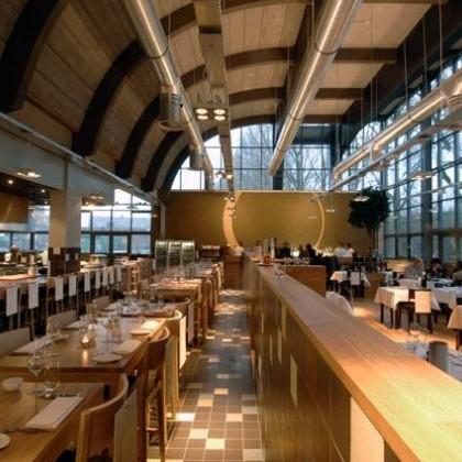 The-Colour-Kitchen-Amsterdam-restaurant.jpg