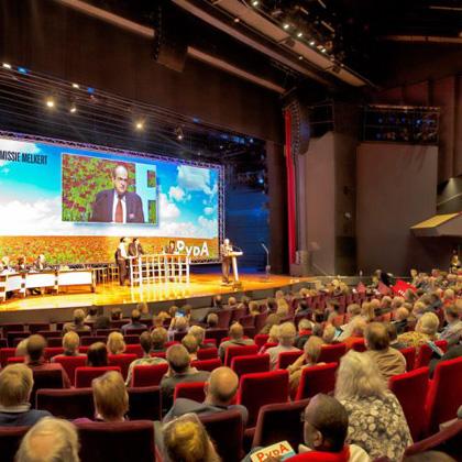 chasse theater zakelijk event.jpg